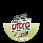 ultra force
