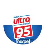 ultra force 95
