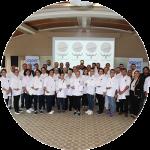 Opet 2018 Çanakkale Troya Tatili