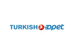 Turkish Opet