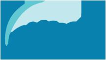 Nurpet logo